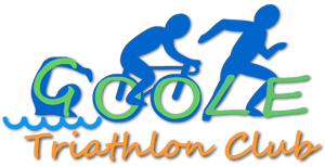 Goole Triathlon Club